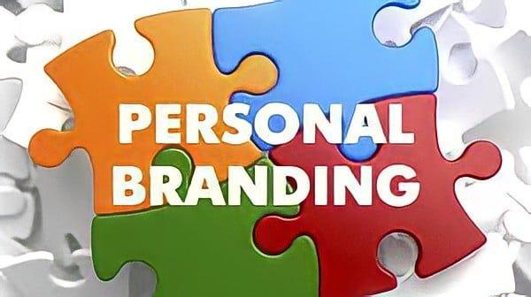 Xây dựng thương hiệu cá nhân là chìa khóa để thành công